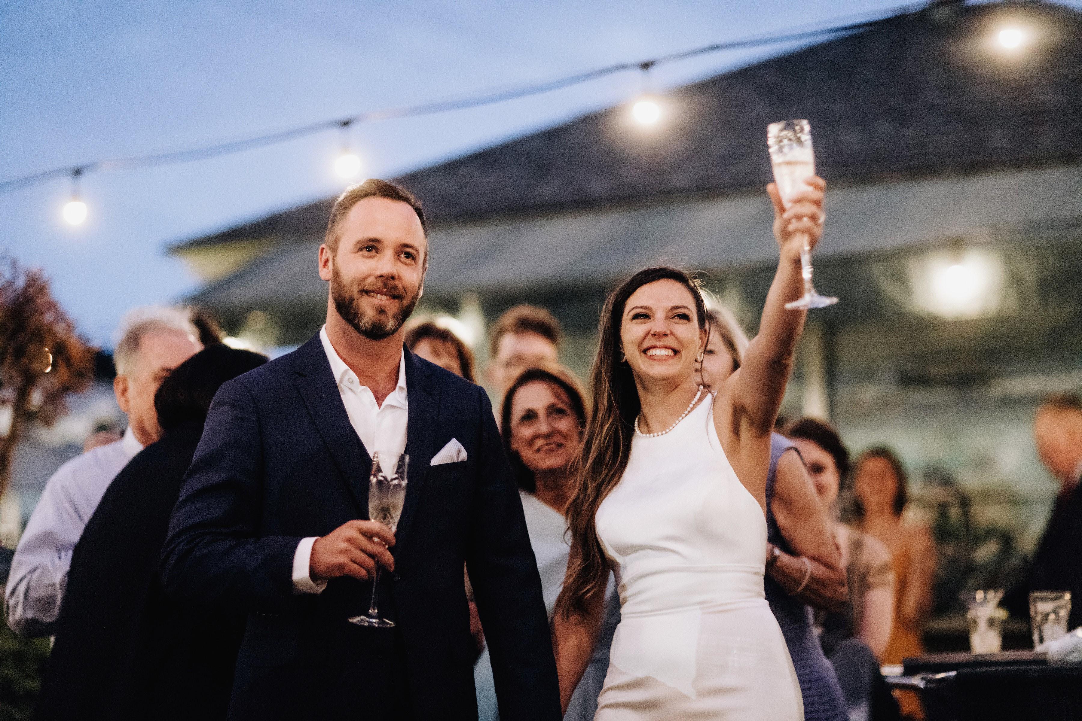 wedding venues avalon nj